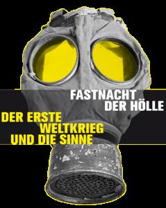 fdh_start_maske